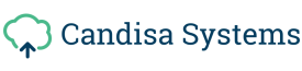 Candisa Systems Inc