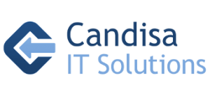 Candisa IT Solutions