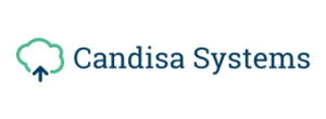 Candisa Systems Inc.